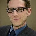 Jonathan Thibert LL.B.